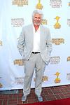 BURBANK - JUN 26: Barry Bostwick at the 39th Annual Saturn Awards held at Castaways on June 26, 2013 in Burbank, California