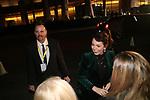 Olivia Colman at the Palm Springs International Film Festival Awards Gala