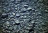 Steine auf dem Grund der Sella<br /> <br /> Original: 35 mm slide transparency