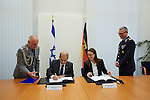 20141222_ISR-Embassy_agreement