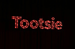 """Broadway Opening Night of """"Tootsie"""" at The Marquis Theatre on April 22, 2019  in New York City."""