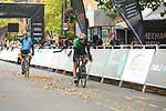 2017-09-24 VeloBirmingham 02 TRo Finish