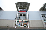 Harvey Norman at Drogheda Retail Park...Photo NEWSFILE/Jenny Matthews.(Photo credit should read Jenny Matthews/NEWSFILE)....This Picture has been sent you under the condtions enclosed by:.Newsfile Ltd..The Studio,.Millmount Abbey,.Drogheda,.Co Meath..Ireland..Tel: +353(0)41-9871240.Fax: +353(0)41-9871260.GSM: +353(0)86-2500958.email: pictures@newsfile.ie.www.newsfile.ie.FTP: 193.120.102.198.