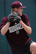 Missouri State Practice June 4, 2015