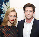 'Indignation' - NYC Premiere