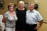 Vanessa Kierans Celebrates her 21st in the Boyne Valley with George and Kathleen...Photo NEWSFILE/Jenny Matthews.(Photo credit should read Jenny Matthews/NEWSFILE)....This Picture has been sent you under the condtions enclosed by:.Newsfile Ltd..The Studio,.Millmount Abbey,.Drogheda,.Co Meath..Ireland..Tel: +353(0)41-9871240.Fax: +353(0)41-9871260.GSM: +353(0)86-2500958.email: pictures@newsfile.ie.www.newsfile.ie.FTP: 193.120.102.198.