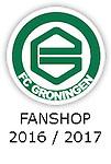 FANSHOP 2016 - 2017