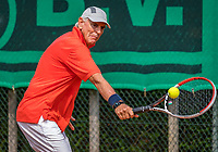 Etten-Leur, The Netherlands, August 26, 2017,  TC Etten, NVK, Frank van Lerven (NED)<br /> Photo: Tennisimages/Henk Koster