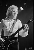 JACK BRUCE, LIVE, 1977, NEIL ZLOZOWER