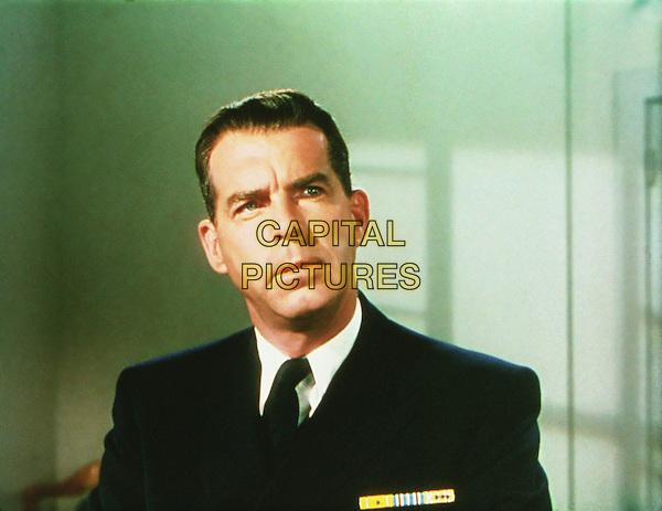 The Caine Mutiny (1954) <br /> Fred MacMurray<br /> *Filmstill - Editorial Use Only*<br /> CAP/KFS<br /> Image supplied by Capital Pictures