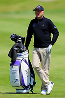 Graeme Storm (ENG) during the first round of the Lyoness Open powered by Organic+ played at Diamond Country Club, Atzenbrugg, Austria. 8-11 June 2017.<br /> 08/06/2017.<br /> Picture: Golffile | Phil Inglis<br /> <br /> <br /> All photo usage must carry mandatory copyright credit (&copy; Golffile | Phil Inglis)