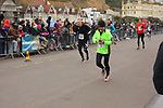 2018-03-18 Hastings Half 2018 61 SB int