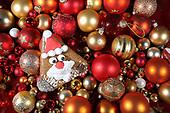 Helga, CHRISTMAS SYMBOLS, WEIHNACHTEN SYMBOLE, NAVIDAD SÍMBOLOS, New folder, photos+++++,DTTH2718,#xx#