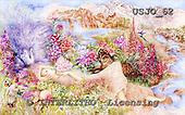 Marie, MODERN, MODERNO, paintings+++++ParadiseFound,USJO62,#N# Joan Marie