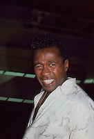 Ben Vereen By Jonathan Green