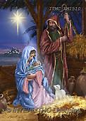 Marcello, HOLY FAMILIES, HEILIGE FAMILIE, SAGRADA FAMÍLIA, paintings+++++,ITMCXM1510,#XR#