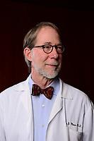 Dr. Philip J Mease - NPF
