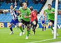 19/09/2010   Copyright  Pic : James Stewart.sct_jsp007_kilmarnock_v_celtic  .:: ANTHONY STOKES CELEBRATES AFTER HE SCORES CELTIC'S SECOND ::.James Stewart Photography 19 Carronlea Drive, Falkirk. FK2 8DN      Vat Reg No. 607 6932 25.Telephone      : +44 (0)1324 570291 .Mobile              : +44 (0)7721 416997.E-mail  :  jim@jspa.co.uk.If you require further information then contact Jim Stewart on any of the numbers above.........
