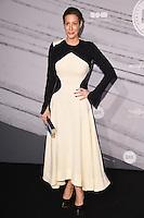 LONDON, UK. December 4, 2016: Laura Pradelska at the British Independent Film Awards 2016 at Old Billingsgate, London.<br /> Picture: Steve Vas/Featureflash/SilverHub 0208 004 5359/ 07711 972644 Editors@silverhubmedia.com