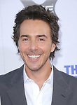 Shawn Levy at Twentieth Century Fox L.A. Premiere of The Watch held at The Grauman's Chinese Theatre in Hollywood, California on July 23,2012                                                                               © 2012 Hollywood Press Agency