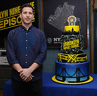 """Brooklyn Nine-Nine"" 99th Episode Celebration"