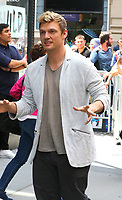 www.acepixs.com<br /> <br /> June 26, 2017 New York City<br /> <br /> Nick Carter made an appearance at AOL Build Speaker Series on June 26, 2017 in New York City.<br /> <br /> By Line: Zelig Shaul/ACE Pictures<br /> <br /> <br /> ACE Pictures Inc<br /> Tel: 6467670430<br /> Email: info@acepixs.com<br /> www.acepixs.com