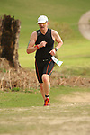 2015-04-19 7OaksTri 35 HO Run
