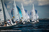 ISAF Sailing World Cup Miami 2014 (Full Gallery)