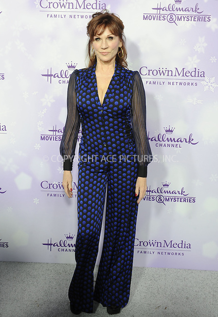 WWW.ACEPIXS.COM<br /> <br /> January 8 2015, Pasadena<br /> <br /> Marilu Henner arriving at the Hallmark Channel and Hallmark Movies and Mysteries Winter 2016 TCA Press Tour at Tournament House on January 8, 2016 in Pasadena, California.<br /> <br /> By Line: Peter West/ACE Pictures<br /> <br /> <br /> ACE Pictures, Inc.<br /> tel: 646 769 0430<br /> Email: info@acepixs.com<br /> www.acepixs.com