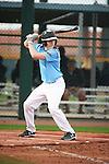 UA04-07-Rhett Maynard