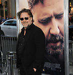 The Water Diviner Premiere