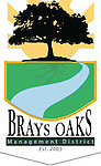 Brays Oaks District