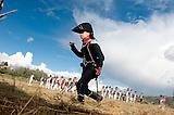20120823_Historisches Schlachtenspektakel_Borodino