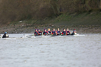 Crew: 171   King's College School B   J15<br /> <br /> Quintin Head 2019<br /> <br /> To purchase this photo, or to see pricing information for Prints and Downloads, click the blue 'Add to Cart' button at the top-right of the page.