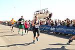 2019-03-24 Hastings Half 069 SB Finish remL