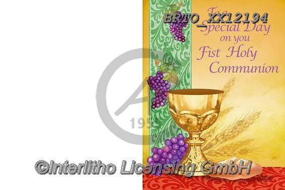 Alfredo, COMMUNION, KOMMUNION, KONFIRMATION, COMUNIÓN, paintings+++++,BRTOXX12194,#u#, EVERYDAY