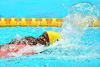20190721 Aquatics Mondiali Gwangju