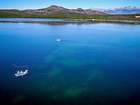 Patagonia, Las Pampas 3