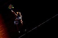 20190601 Tennis Roland Garros