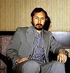 Ardak Amirkulov - kazakh film director. |  Ардак Джамансариевич Амиркулов - казахстанский кинорежиссёр.