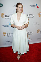 05 January 2019 - Los Angeles, California - Amy Adams. the BAFTA Los Angeles Tea Party held at the Four Seasons Hotel Los Angeles.          <br /> CAP/ADM<br /> ©ADM/Capital Pictures