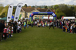 2015-05-03 YMCA Fun Run 35 MS u6 1m start