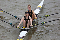 Crew: 330   YRK-EDMUNDS    York City Rowing Club    W J18 2x Champ <br /> <br /> Pairs Head 2017<br /> <br /> To purchase this photo, or to see pricing information for Prints and Downloads, click the blue 'Add to Cart' button at the top-right of the page.