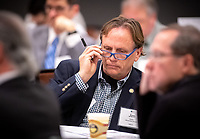 11-29-18 Accelerating Healthcare Affordability ICSI Minneapolis Event Photography