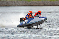 1-J and 10-F  (Outboard Runabout)