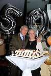 Sylvia Maurice Doran 50th Wedding