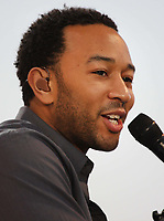 John Legend 2008<br /> Photo By JR Davis/PHOTOlink.net