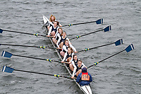Crew: 194  Hills Road (Cantabrigian)  Event: Girls School 1st eights<br /> <br /> Schools' Head of the River 2017<br /> <br /> To purchase this photo, or to see pricing information for Prints and Downloads, click the blue 'Add to Cart' button at the top-right of the page.