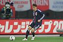 Masahiko Inoha (JPN), FEBRUARY 24, 2012 - Football / Soccer : KIRIN Challenge Cup 2012 mach between Japan 3-1 Iceland at Nagai Stadium in Osaka, Japan. (Photo by Akihiro Sugimoto/AFLO SPORT) [1080]