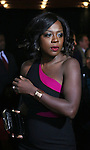 attends the 'Fences' New York screening at Rose Theater, Jazz at Lincoln Center on December 19, 2016 in New York City.